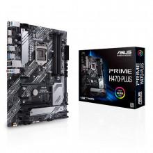 ASUS PRIME H470-PLUS