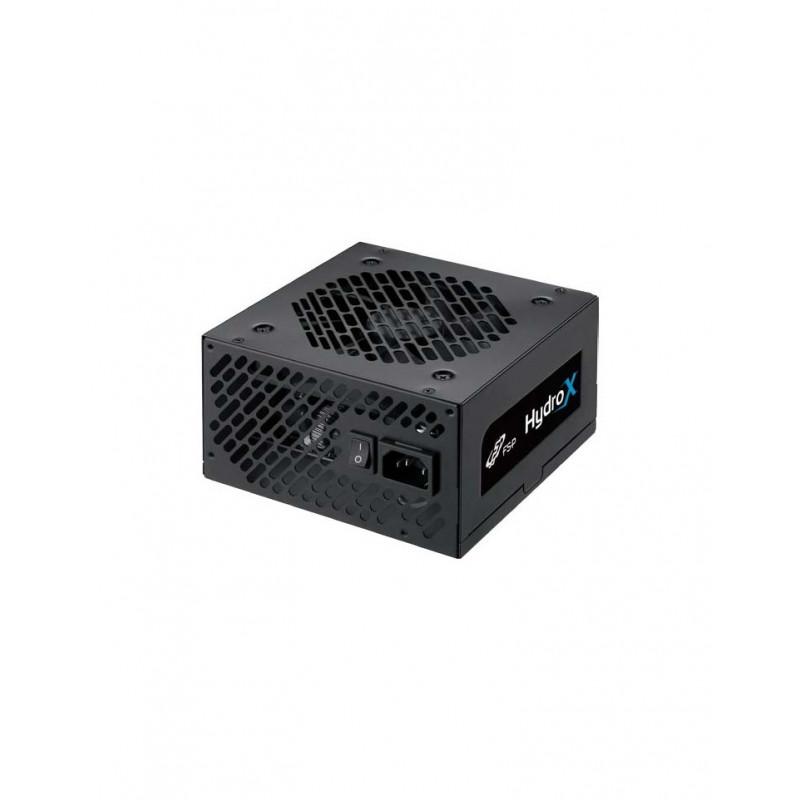 FORTRON HYDRO X HX650