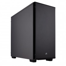 Corsair Carbide 270R