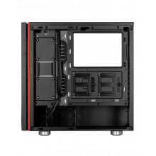Corsair Carbide SPEC-06 TG Noir