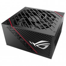 ASUS ROG-STRIX-550G 80PLUS Gold