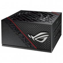 ASUS ROG-STRIX-550G 80PLUS Gold
