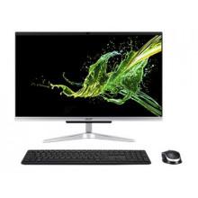 Acer Aspire C 24 C24-963