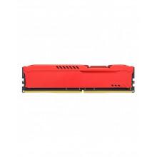 HyperX Fury 8Go (1 x 8 Go) DDR4 3466 MHz CL19