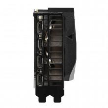 ASUS GeForce RTX 2070 SUPER DUAL-RTX2070S-A8G-EVO