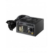 FORTRON RAIDER II RA2-750