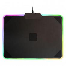 Cooler Master RGB Hard Gaming