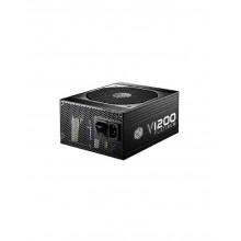 COOLER MASTER V1200 Mod. 80+Plat. RSC00-AFBAG1-EU