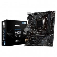 MSI B365M PRO-VH
