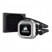 Corsair Hydro Series H75 V2