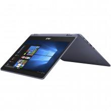 ASUS VivoBook Flip 12 TP202NA-EH008R