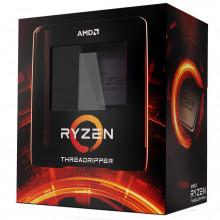 AMD Ryzen Threadripper 3990X (4.3 GHz Max.)
