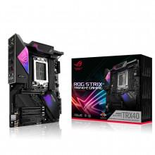 ASUS ROG STRIX TRX40-E GAMING