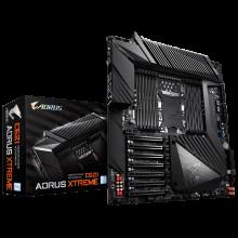 Gigabyte C621 AORUS XTREME (rev. 1.0)