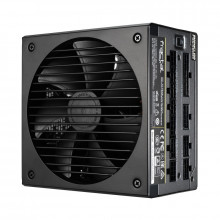 Fractal Design Ion+ 560W Platinum