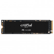 Crucial P5 M.2 PCIe NVMe 1 To