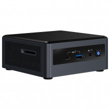 Intel NUC NUC10i5FNH2
