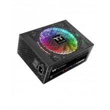 THERMALTAKE Tough i RGB1250W Titani PS-TPI-1250DPCTEU-T