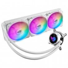 ASUS ROG Strix LC360 RGB White Edition