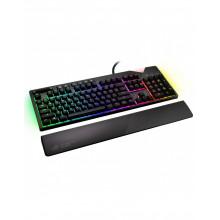 ASUS GAMING RGB ROG STRIX FLARE