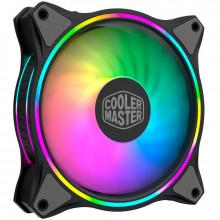 Cooler Master MasterFan Halo 120 ARGB