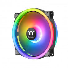 Riing Trio 20 LED RGB TT PREMIUM EDITION