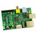 Raspberry PI - Model B 512 Mo