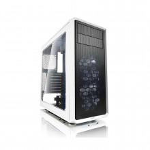 Fractal Design Focus G Blanc