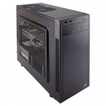 Corsair Carbide Series 88R MicroATX