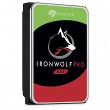 Seagate IronWolf Pro 16 To (ST16000NE000)