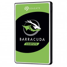 Seagate BarraCuda 1 To (ST1000LM048)