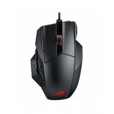 ASUS ROG Republic of Gamers Spatha