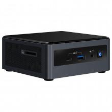 Intel NUC NUC10i3FNH2