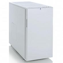 Fractal Design Define R5 White