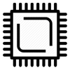 icon-cpu.png