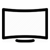 icon-display.png