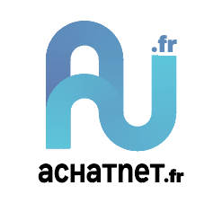 Achatnet.fr